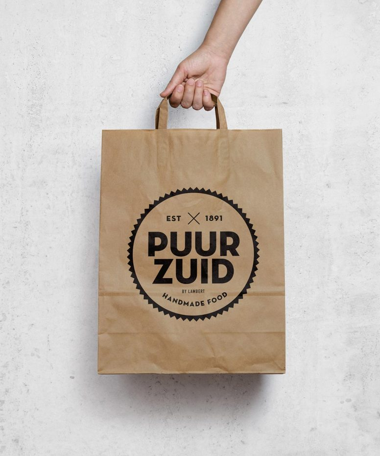 Brown-Paper-Bag-MockUp—Puur-Zuid