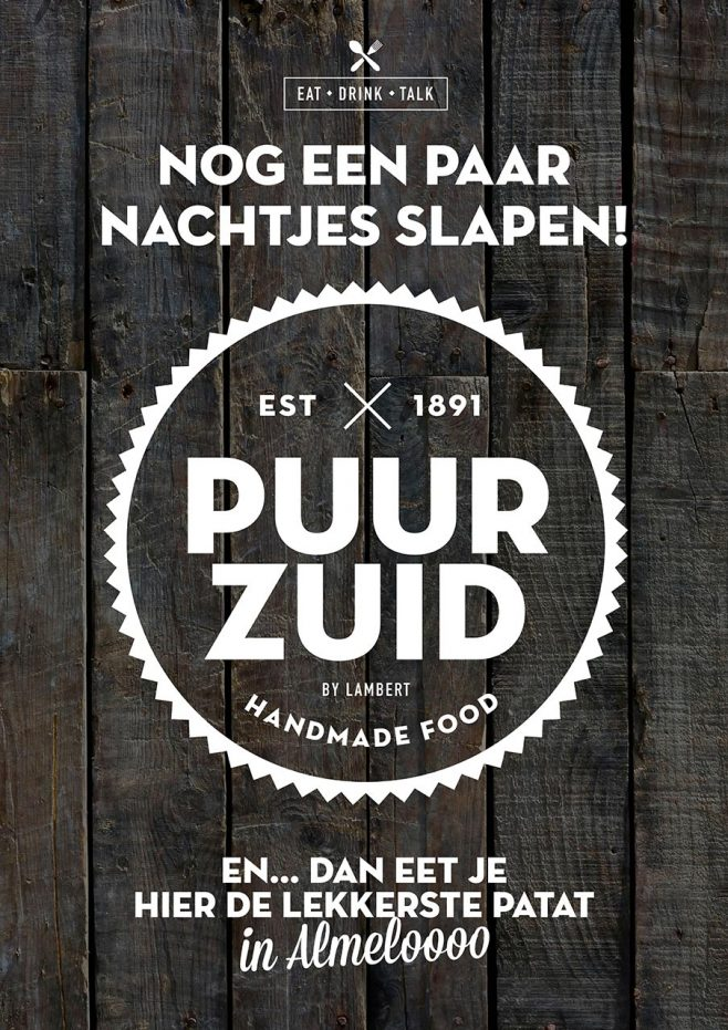puurzuid_raamposter_temp